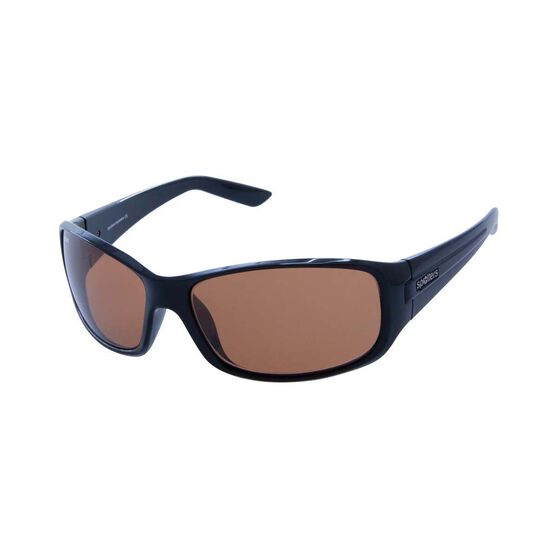Spotters Combat Polarized Sunglasses, , bcf_hi-res