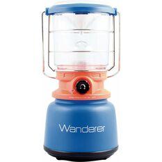 Hyperion Lantern Blue, Blue, bcf_hi-res