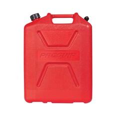 Pro Quip Petrol Jerry Can 20 Litre, , bcf_hi-res
