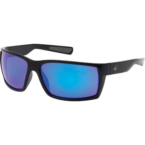 Stingray Cobia Polarised Sunglasses, , bcf_hi-res