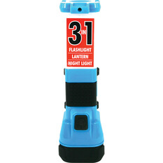 Dorcy Multi LED Lantern, , bcf_hi-res
