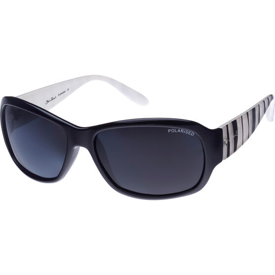 Blue Steel 4189 B01-T0S Polarised Sunglasses, , bcf_hi-res