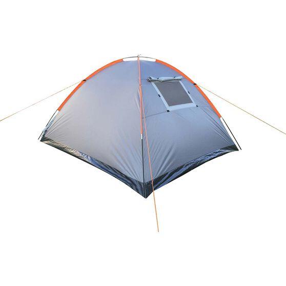 Essentials Dome Tent 4 Person, , bcf_hi-res