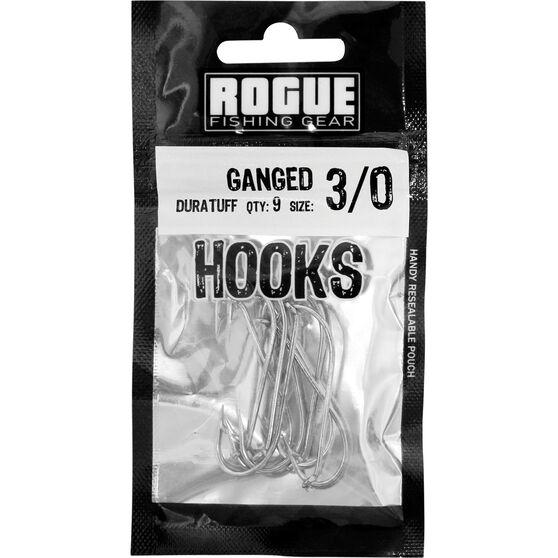 Rogue Ganged Hooks, , bcf_hi-res