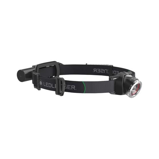 Led Lenser Outdoor Series MH10 Headlamp, , bcf_hi-res