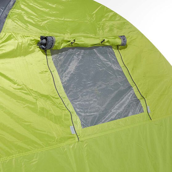 Cascade 4 4 Person Dome Tent, , bcf_hi-res