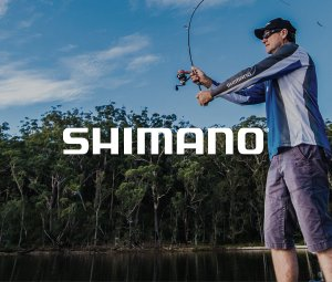 Shop Shimano