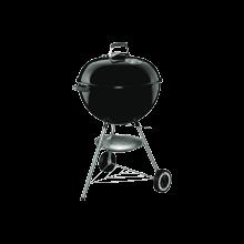 Weber Original BBQ