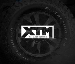 Shop XTM